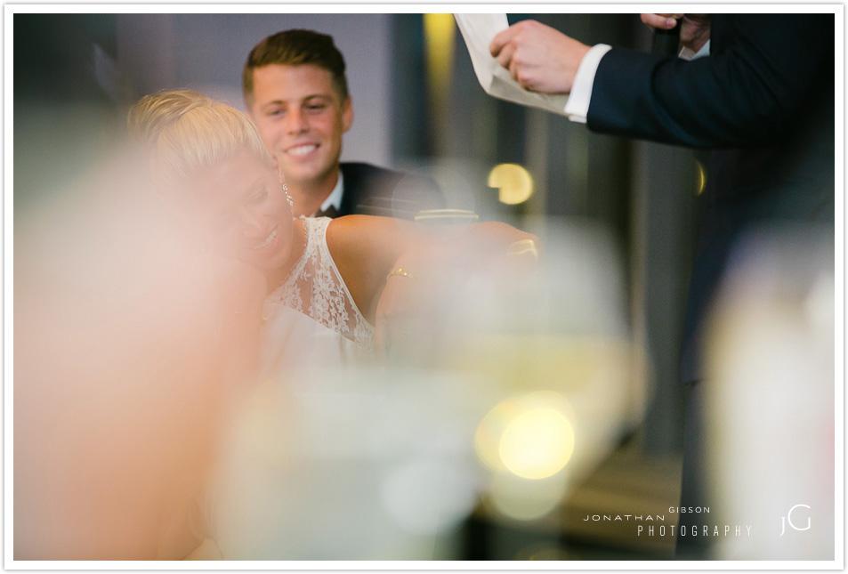 cincinnati-wedding-photography271