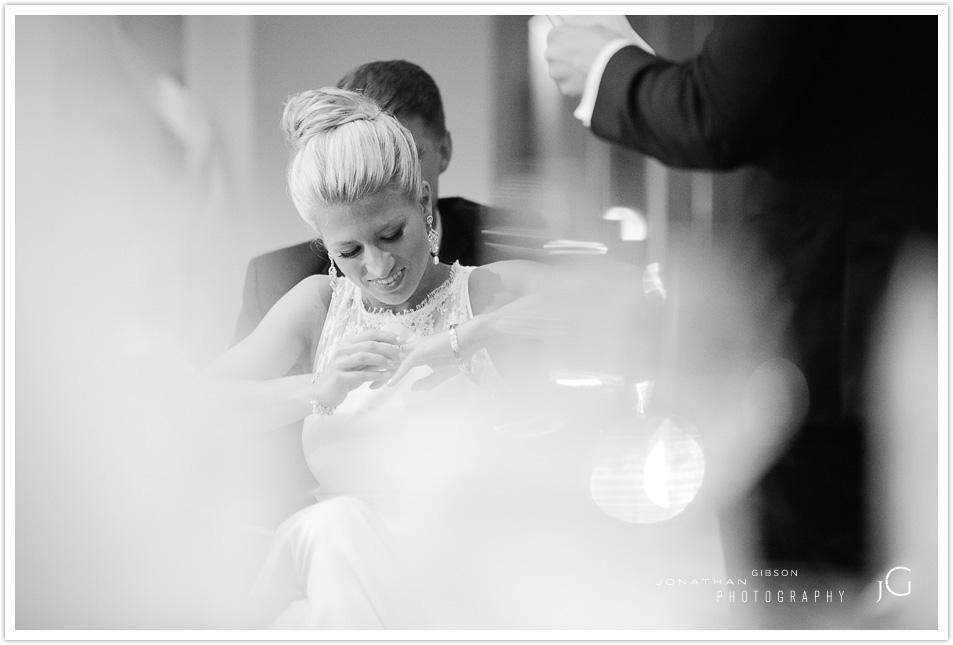 cincinnati-wedding-photography272