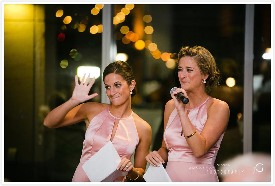 cincinnati-wedding-photography274