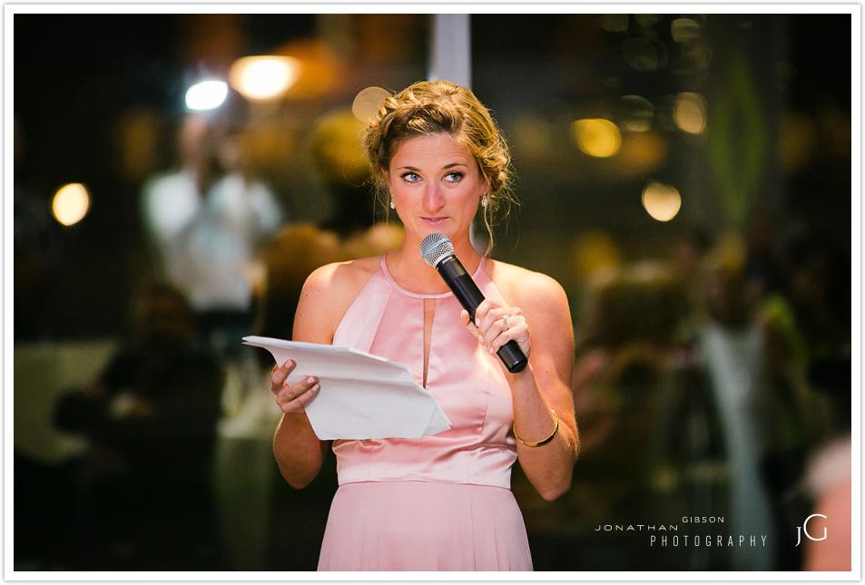 cincinnati-wedding-photography278