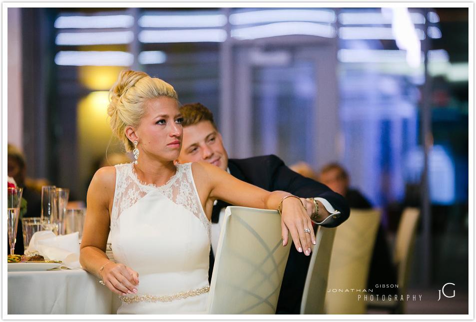 cincinnati-wedding-photography280