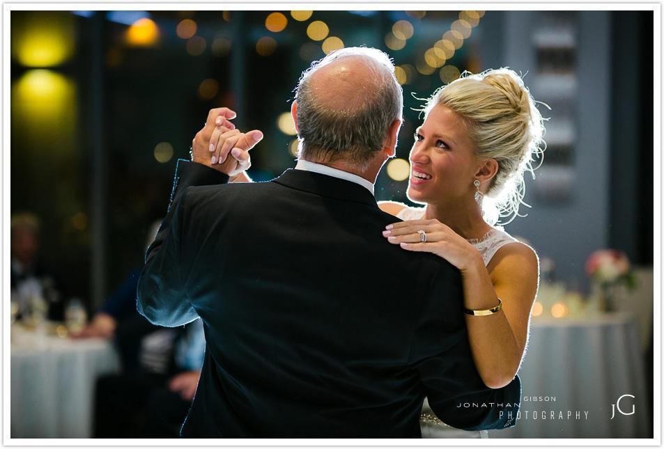 cincinnati-wedding-photography281