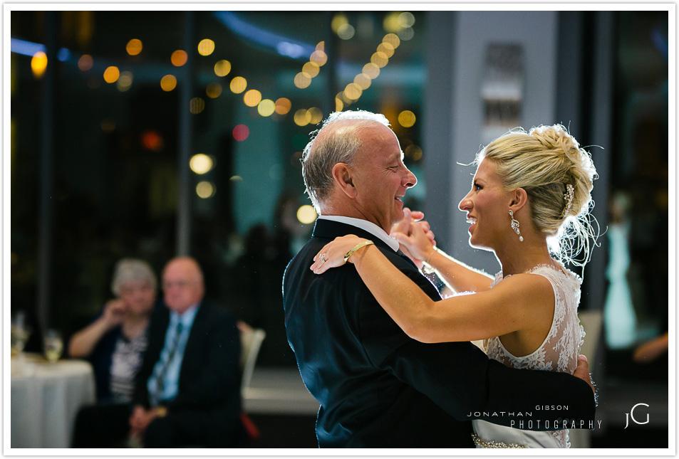 cincinnati-wedding-photography282
