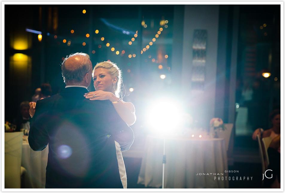 cincinnati-wedding-photography285
