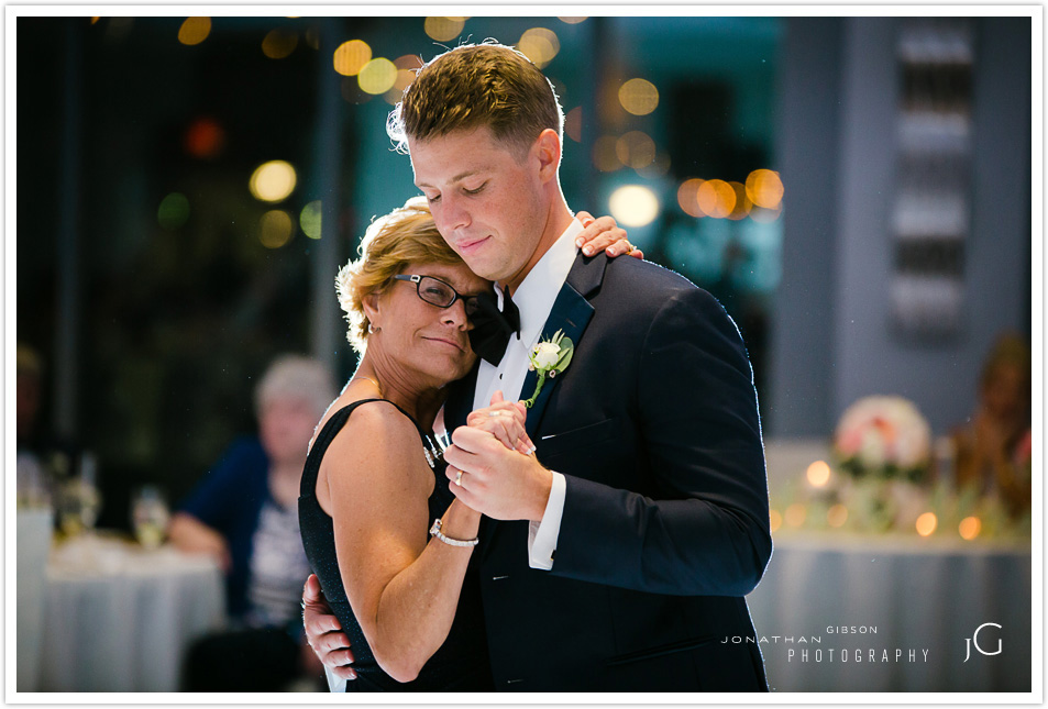 cincinnati-wedding-photography289