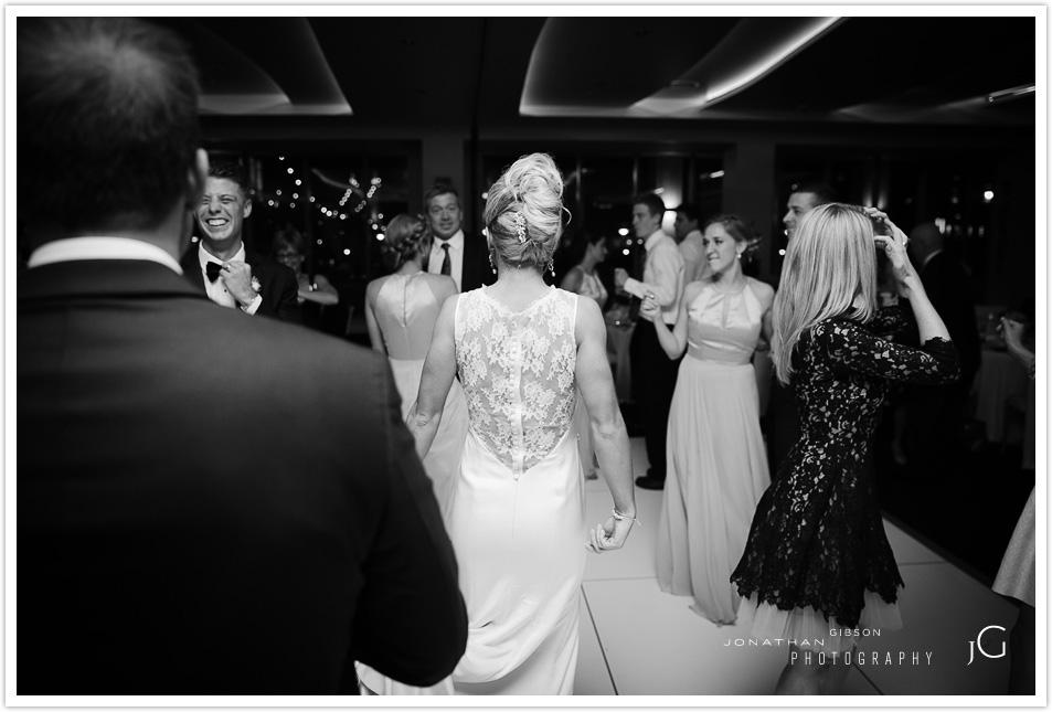 cincinnati-wedding-photography290