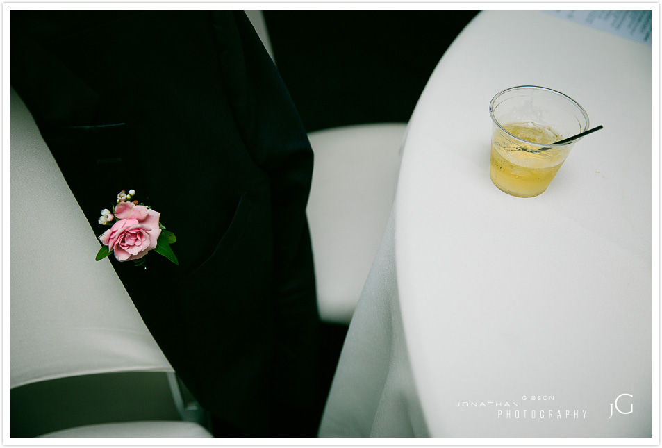 cincinnati-wedding-photography298