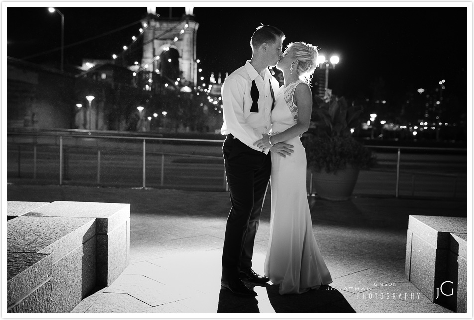 cincinnati-wedding-photography308