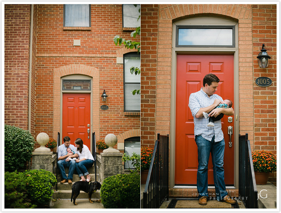 cincinnati-lifestyle-photography25