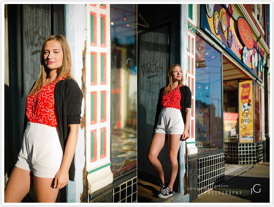 cincinnati-senior-photography06