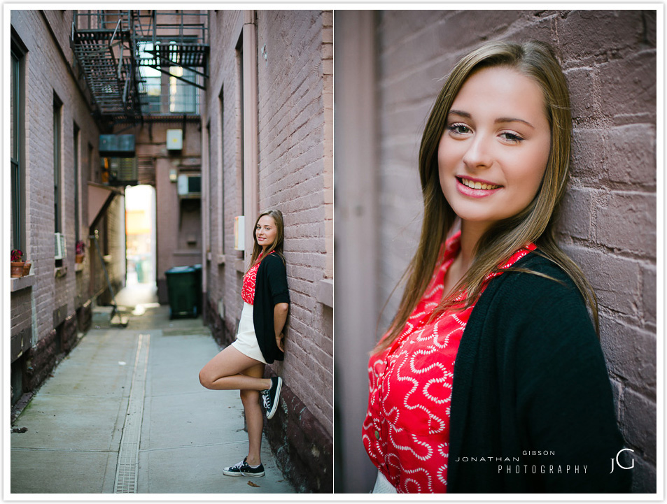 cincinnati-senior-photography10