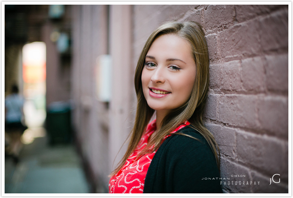 cincinnati-senior-photography11