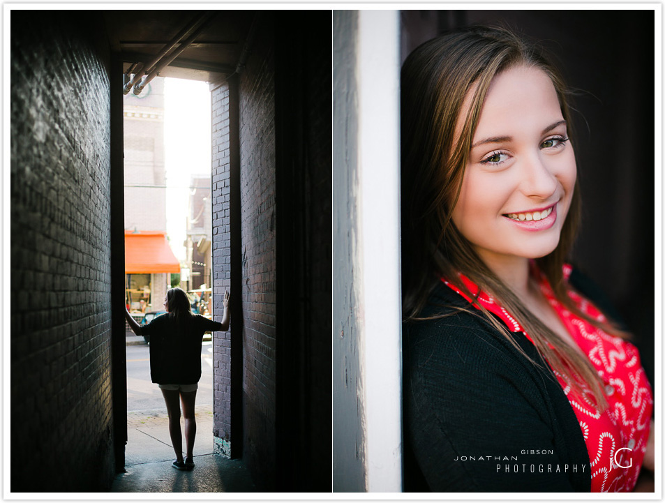 cincinnati-senior-photography14