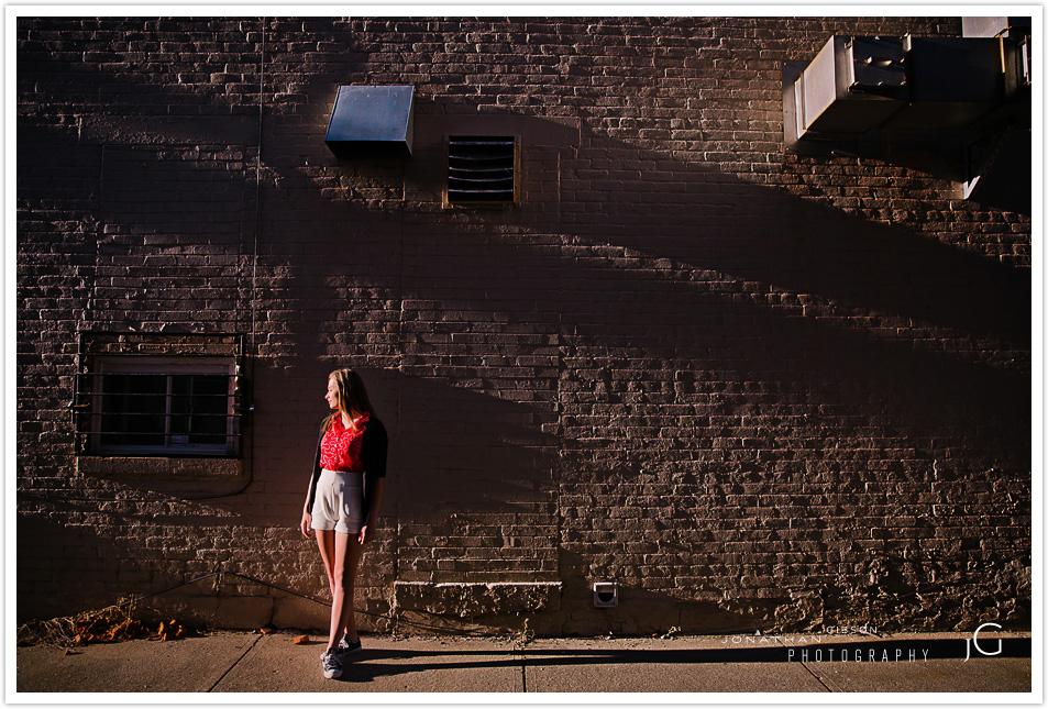 cincinnati-senior-photography15