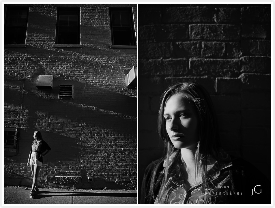 cincinnati-senior-photography16