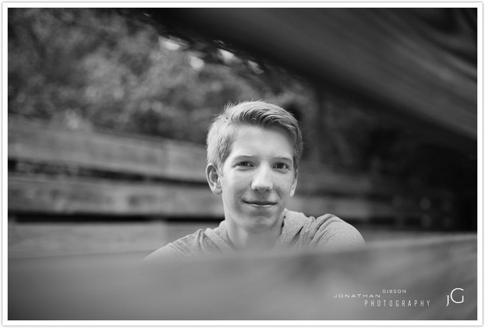 cincinnati-senior-photography16