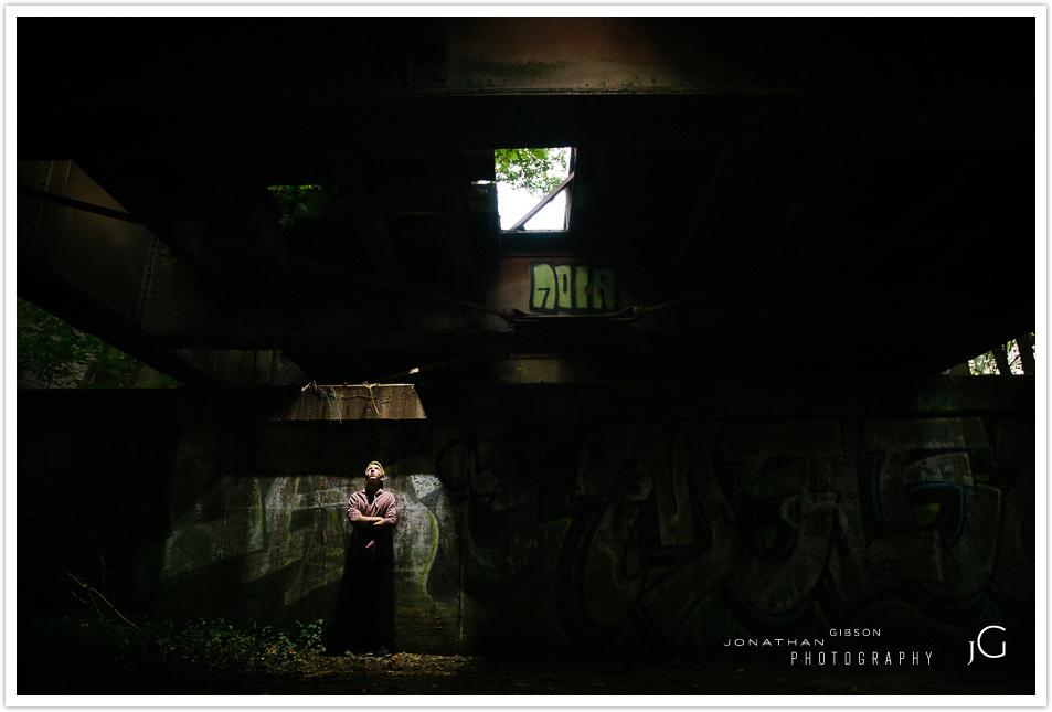cincinnati-senior-photography17