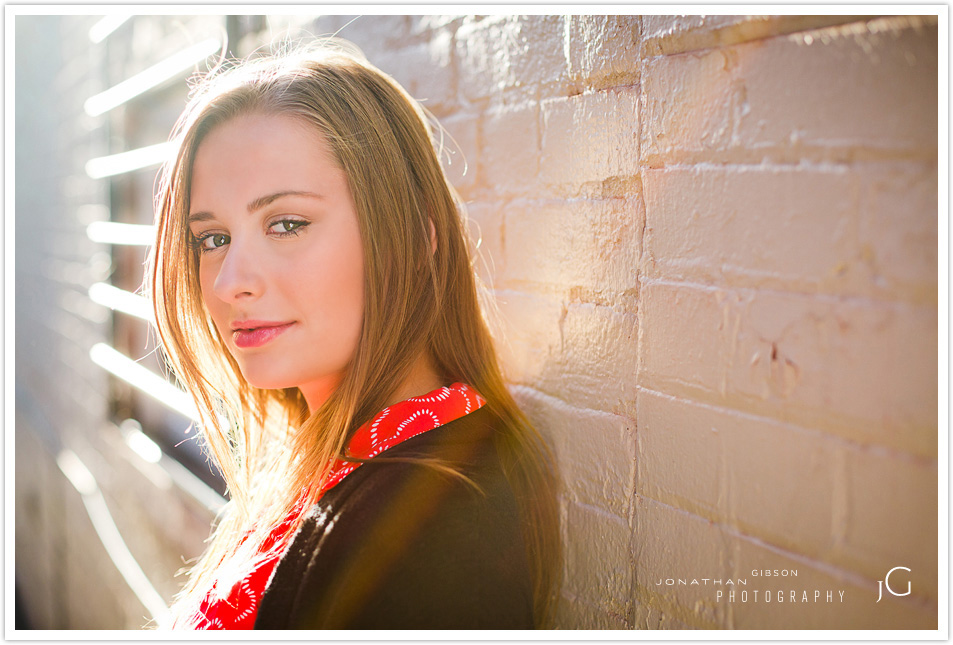 cincinnati-senior-photography18