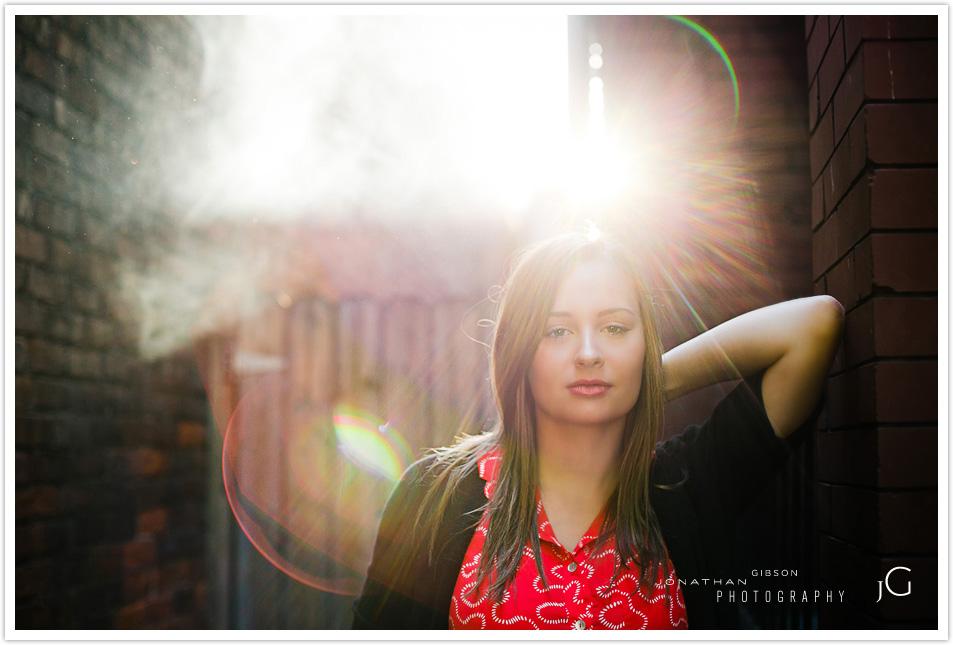 cincinnati-senior-photography21