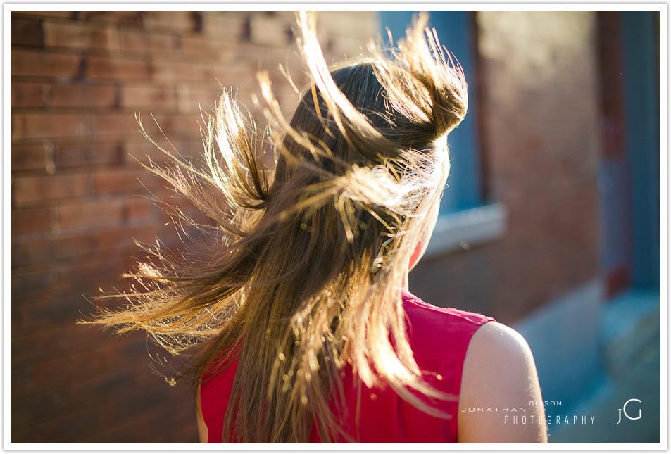 cincinnati-senior-photography22