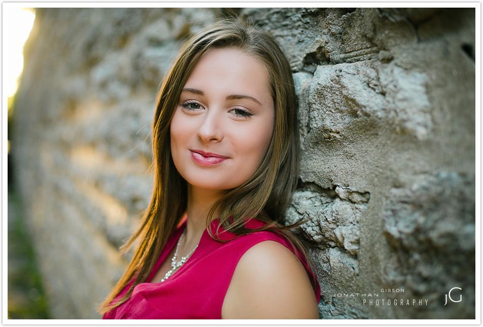 cincinnati-senior-photography24
