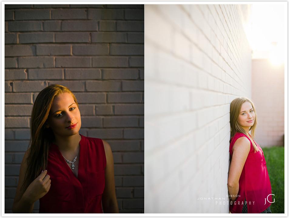 cincinnati-senior-photography26