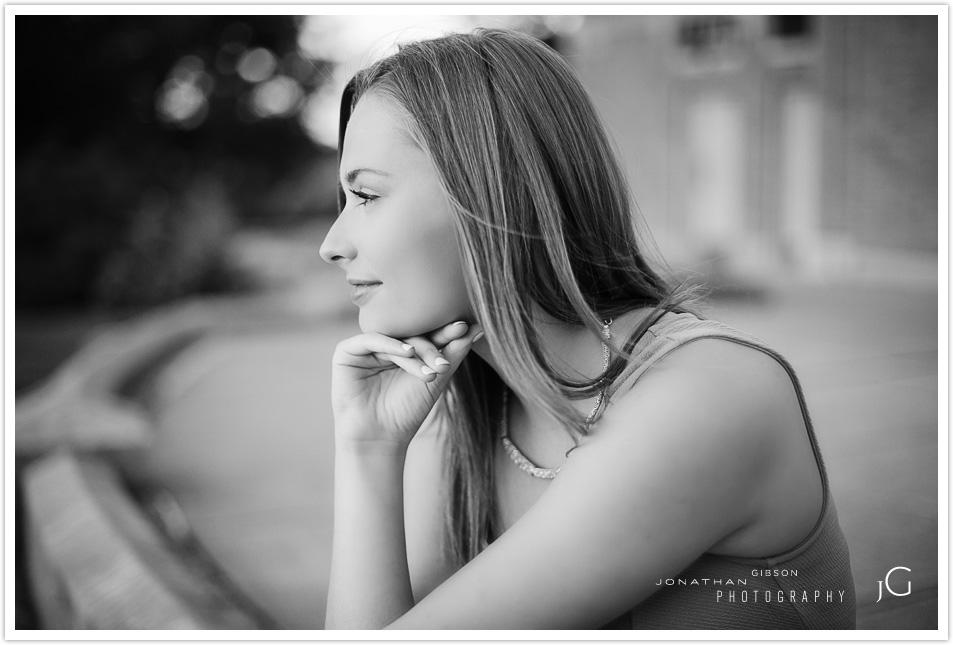 cincinnati-senior-photography35