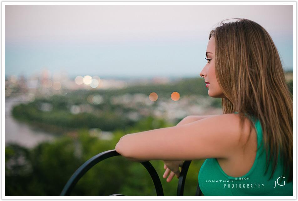 cincinnati-senior-photography36