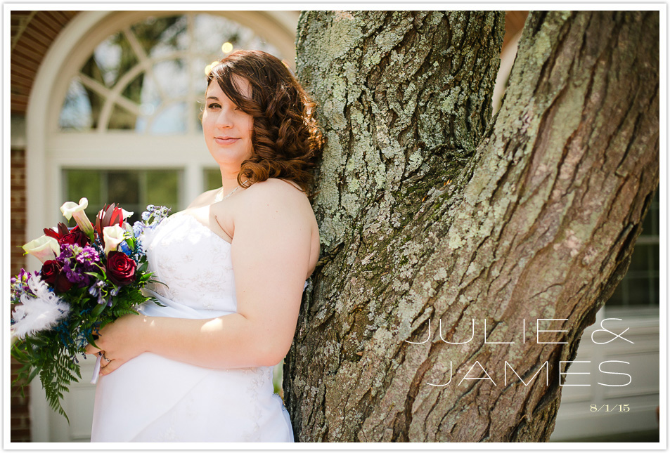 cincinnati-wedding-photography000