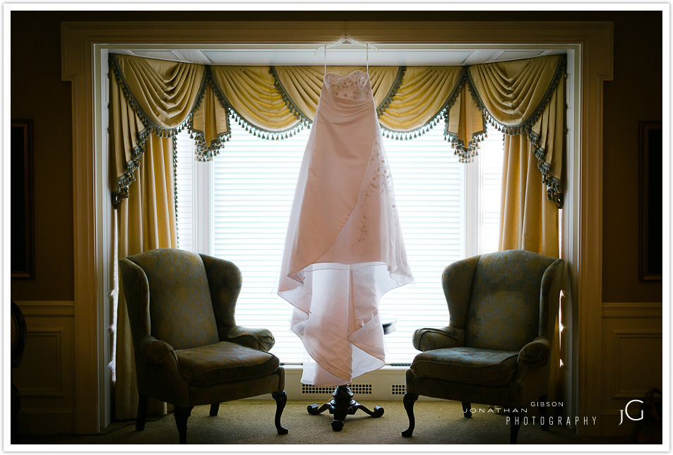 cincinnati-wedding-photography009