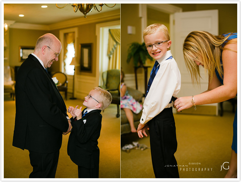 cincinnati-wedding-photography012