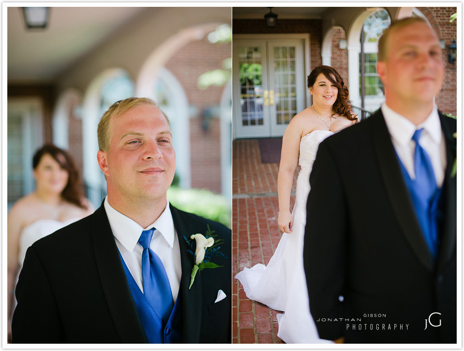 cincinnati-wedding-photography021