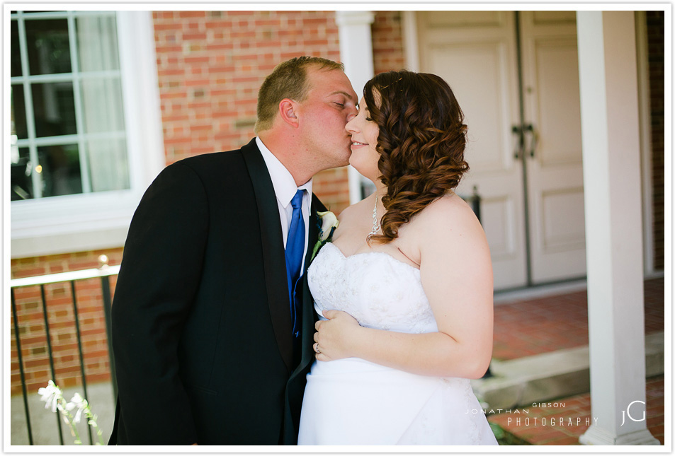 cincinnati-wedding-photography022