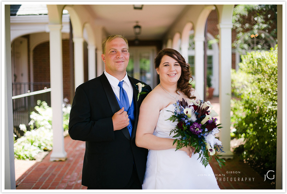 cincinnati-wedding-photography023