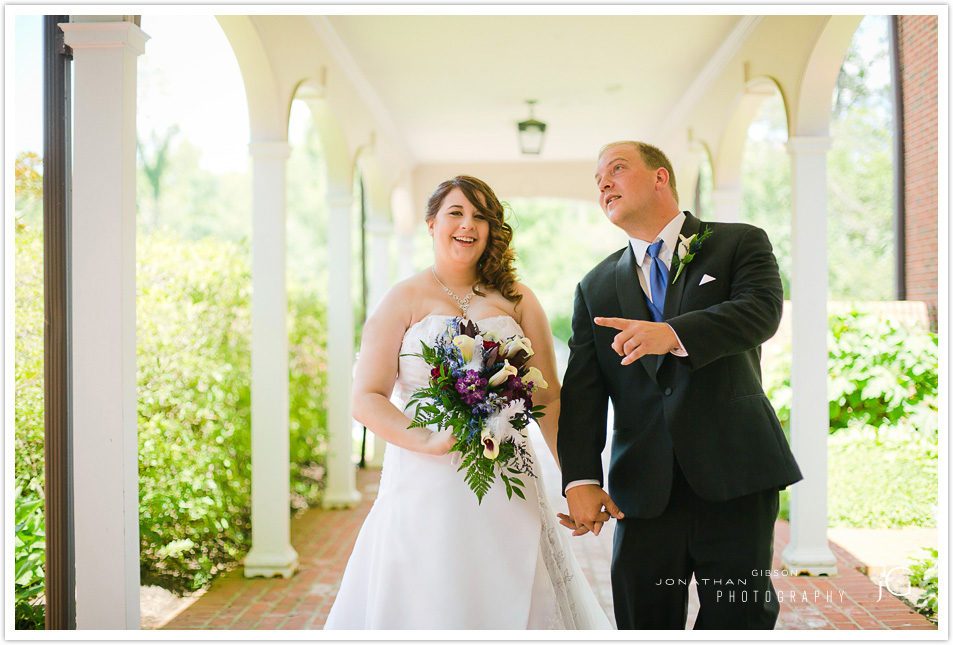 cincinnati-wedding-photography024