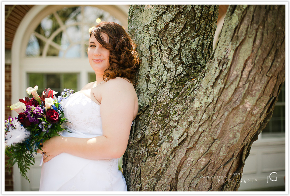 cincinnati-wedding-photography026