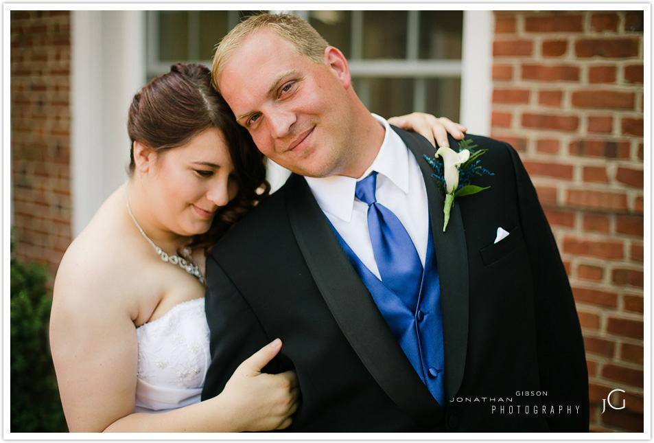 cincinnati-wedding-photography029