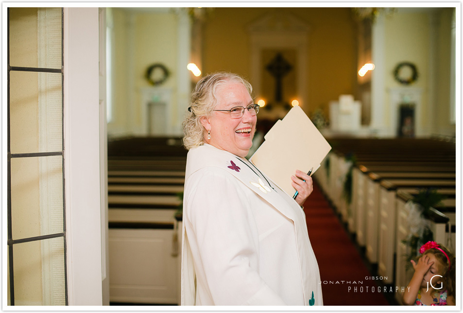 cincinnati-wedding-photography040