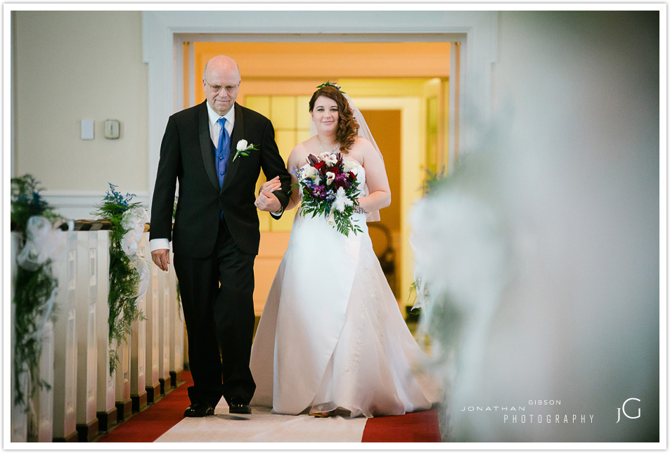 cincinnati-wedding-photography044