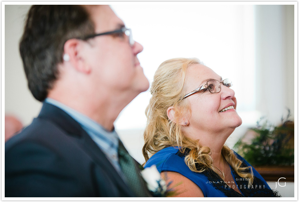 cincinnati-wedding-photography046
