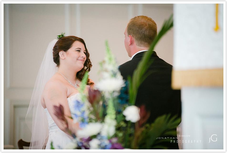 cincinnati-wedding-photography047