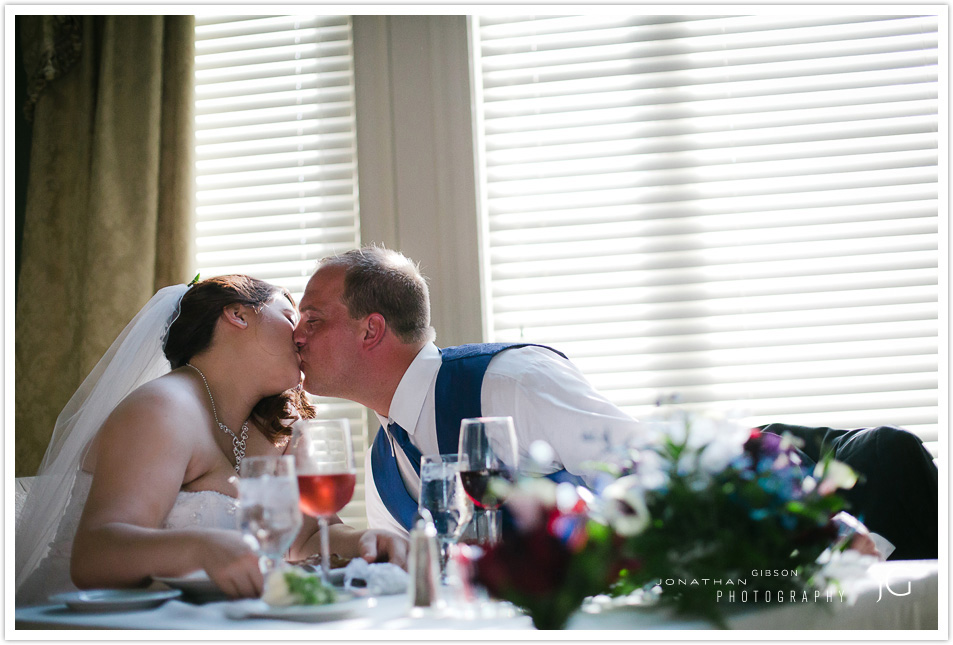cincinnati-wedding-photography074