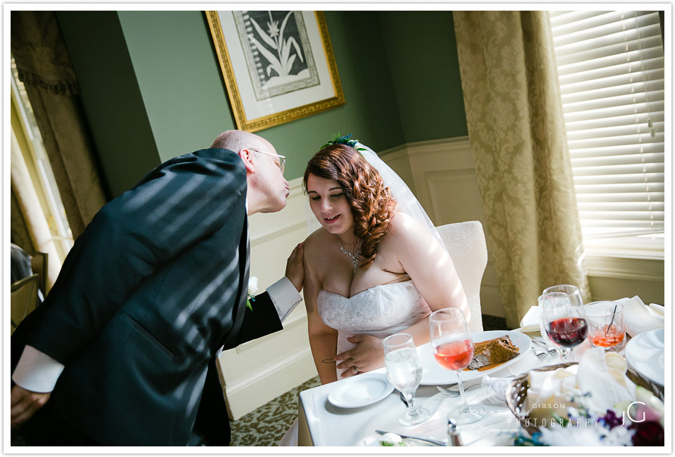 cincinnati-wedding-photography078