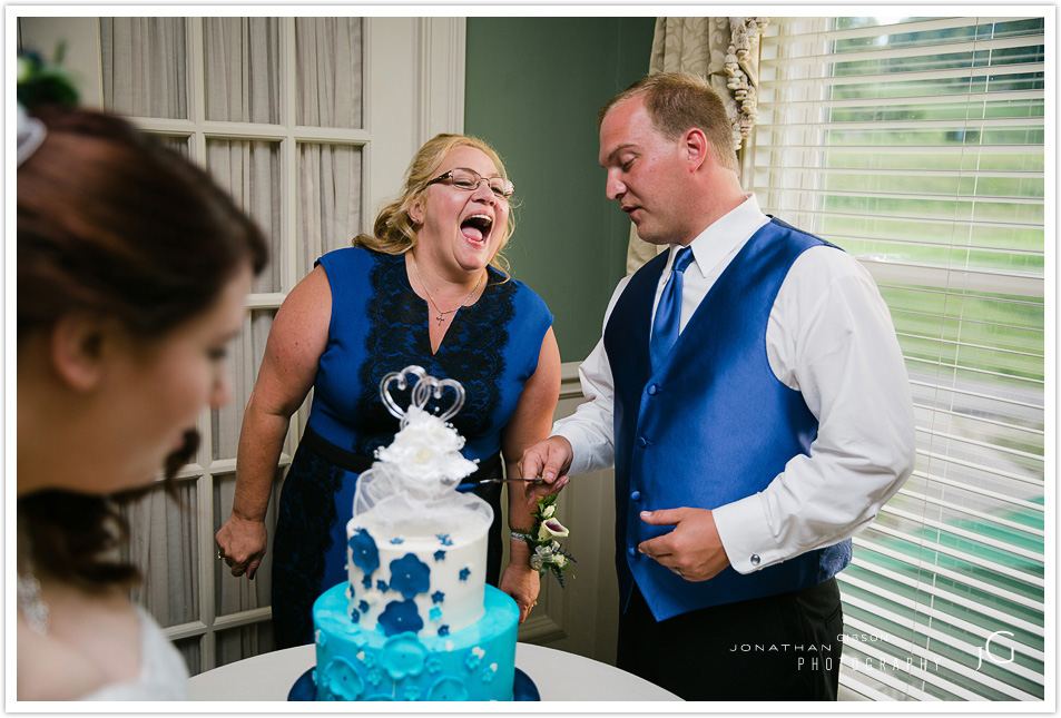 cincinnati-wedding-photography080