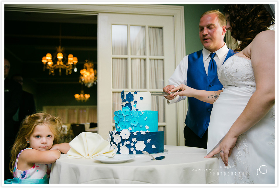 cincinnati-wedding-photography082