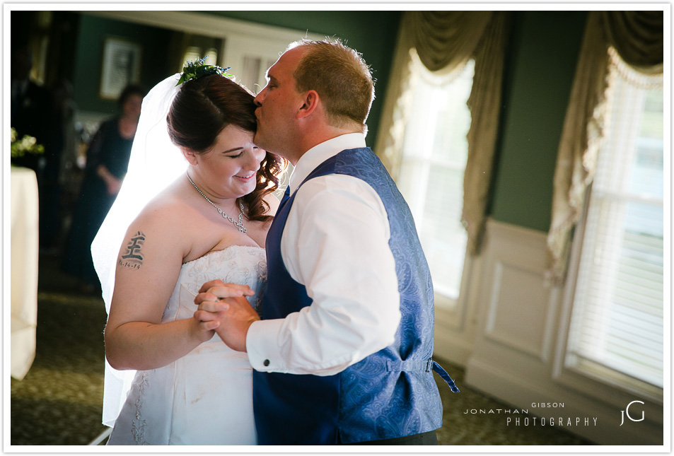 cincinnati-wedding-photography083