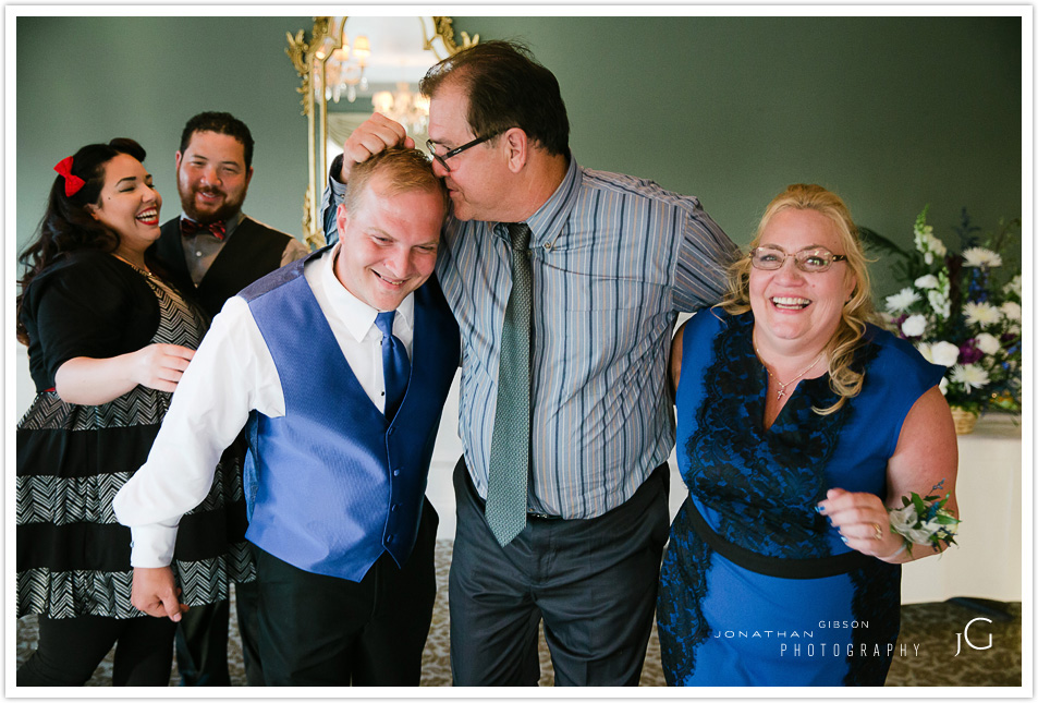 cincinnati-wedding-photography086