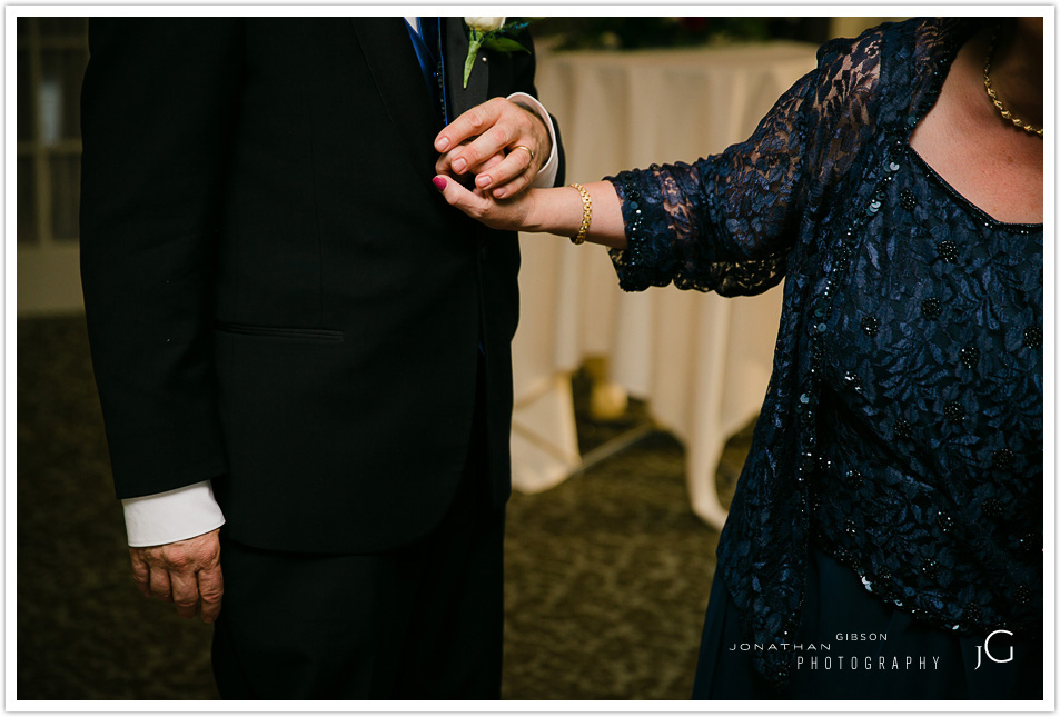 cincinnati-wedding-photography087