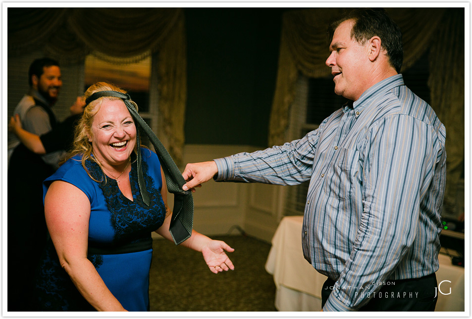 cincinnati-wedding-photography104