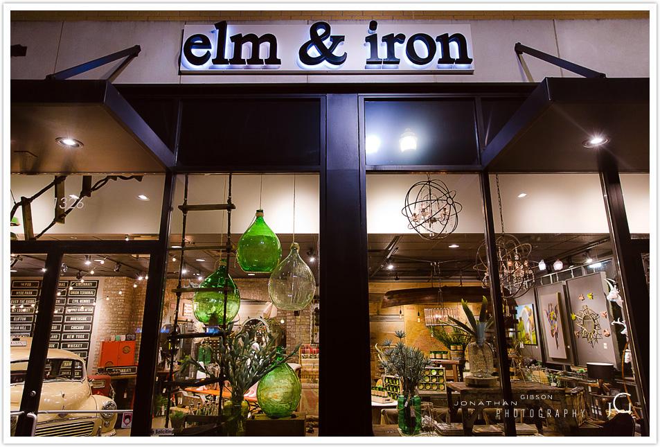 elm-iron43